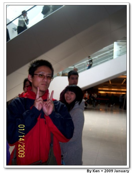 17 Lee_nEO_IMG.jpg