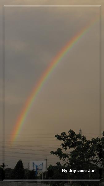 090626彩虹