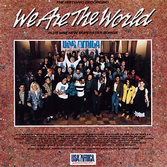 we are the world.jpg