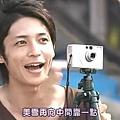 相機照片5.jpg