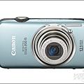 1808298_DC_canon_ixus200is_1_500.jpg