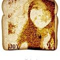 breadartproject_Joy_by_Joy.jpg