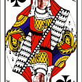 cardgame_queen_clubs_22170659663_final.png