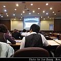 11.20 學術研討會