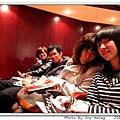 11.23 國家音樂廳