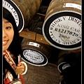 11.25 葛瑪蘭和宜蘭酒廠參觀