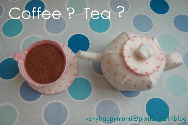 Tea time2.JPG