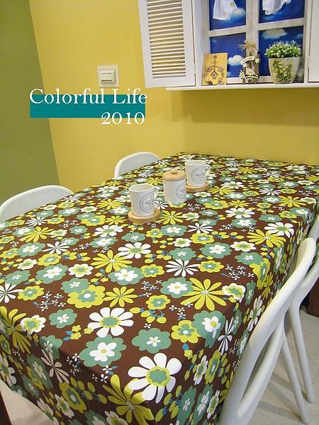2010桌巾1.JPG