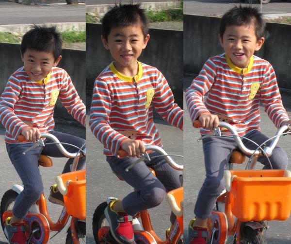 騎腳踏車.jpg