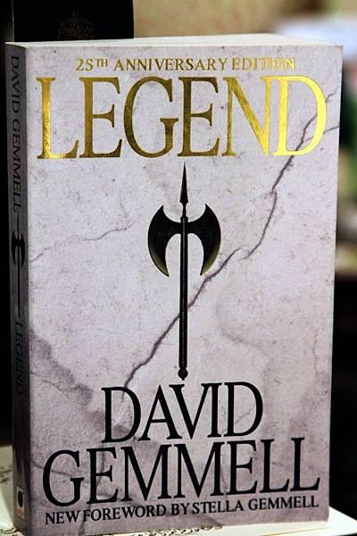 LegendDavidGemmell.jpg