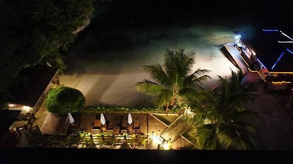 SeaPassionHotel Beach & Bar