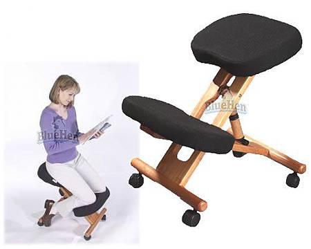 常見的人體工學椅 威果設計 樂活你的生活 痞客邦