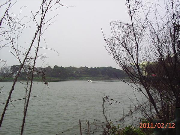 PIC_0043.JPG