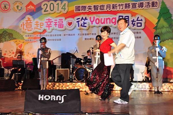 20140913_Hsinchu2