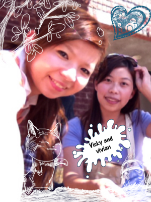 Photo_from_doodle_booth.jpg