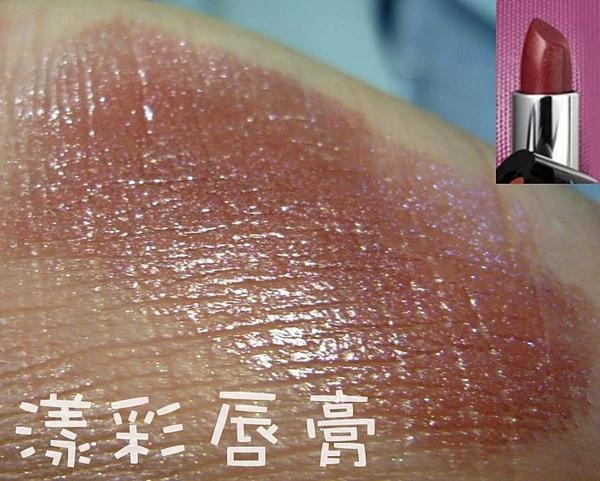 花漾牡丹彩妝組P1280027.jpg