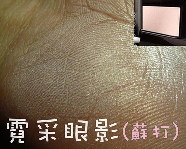 粉調薔薇組P1280029.jpg