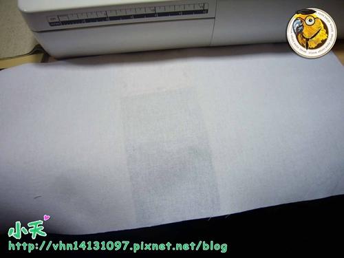 P1500028.jpg