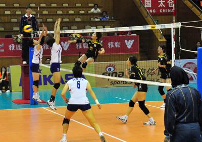 中華VS日本.jpg