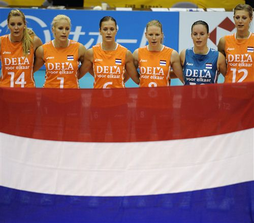 荷蘭女排.jpg