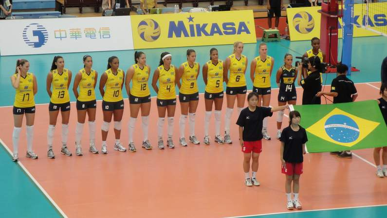 巴西女排.JPG