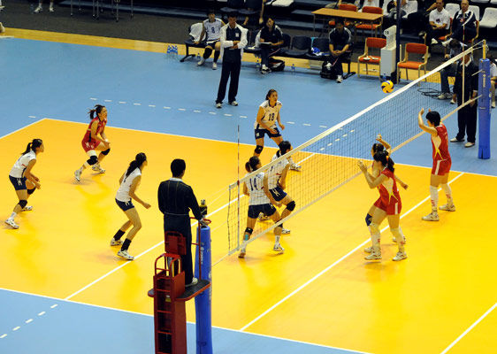 2009世大運中華女排.jpg