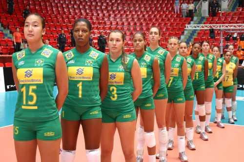 05年巴西世青.jpg