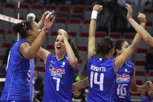 義大利慶祝晉級.jpg