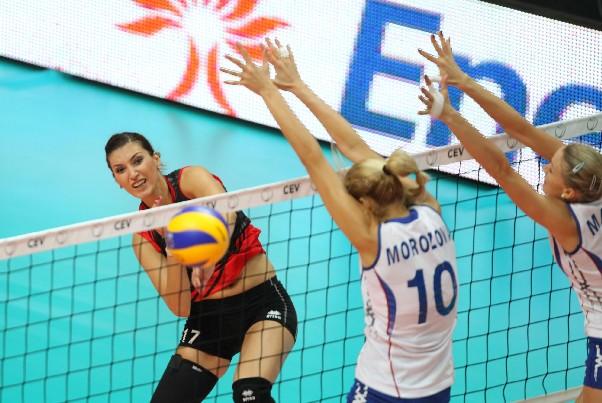 土耳其VS俄羅斯.jpg