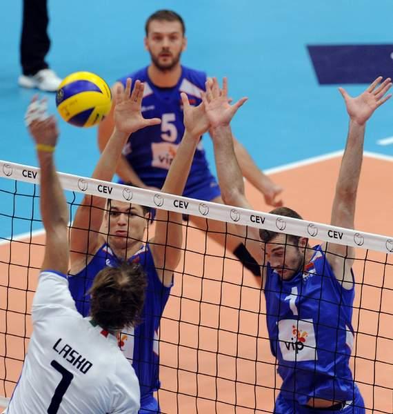 義大利VS塞爾維亞.jpg