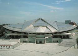 東京體育館.jpg