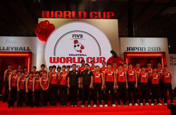 日本世界盃記者發表會.jpg