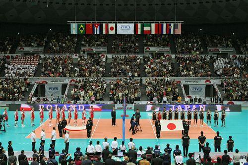 日本VS波蘭.jpg