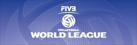LogoWL2011.jpg
