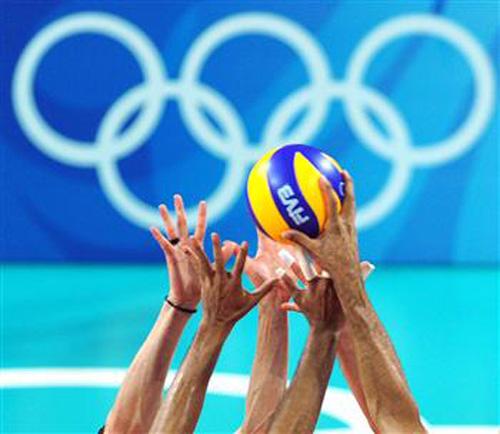 奧運.jpg