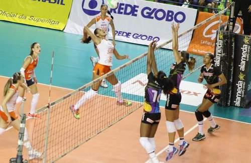 巴西女排聯賽0121.jpg