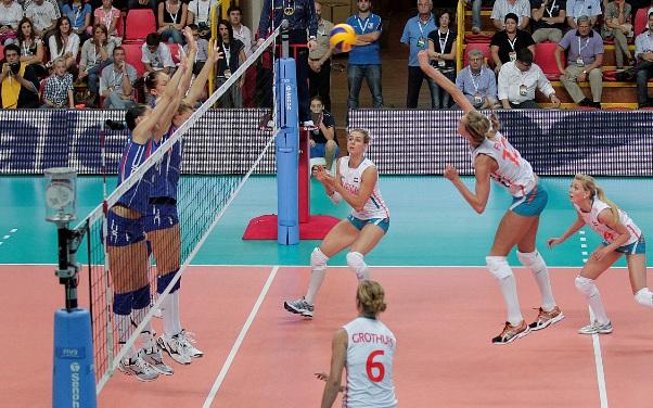 奧運歐洲女排資格賽.jpg