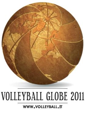 volleyball_globe vote.jpg