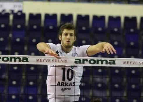 土耳其聯賽1.JPG