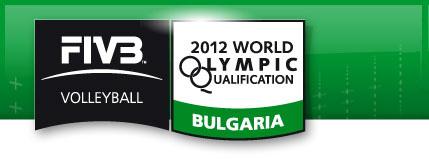 世界區保加利亞站