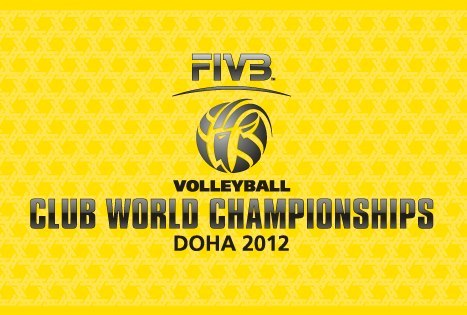 2012世界俱樂部
