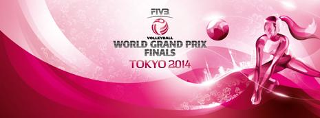 2014final