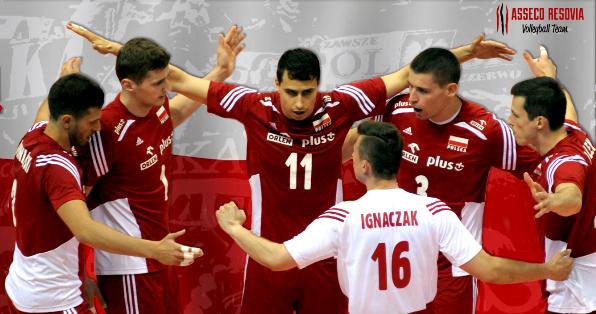波蘭世錦賽0831