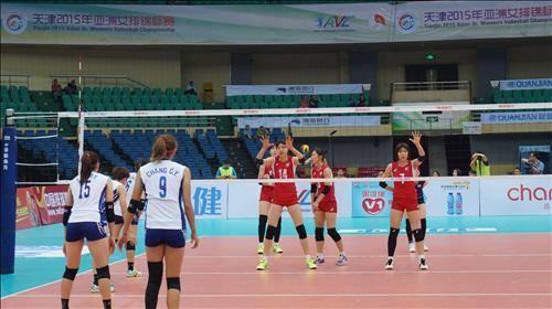 中華vs韓國0524