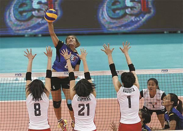 0704泰國VS日本