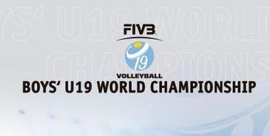 2015世界U19jpg