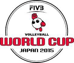 2015世界盃LOGO