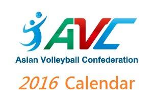 2016AVC