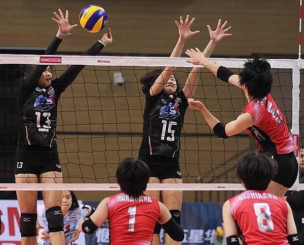 日本VS泰國.jpg