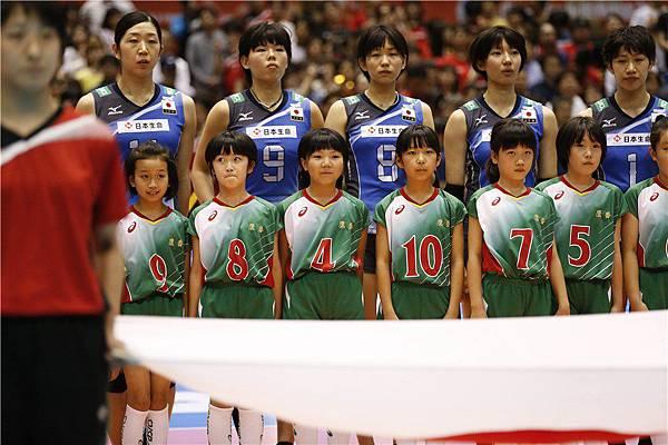 日本女將.jpg
